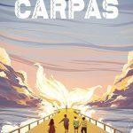 AFI - Dia De Las Carpas