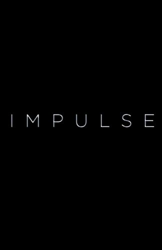 Impulse TV Series