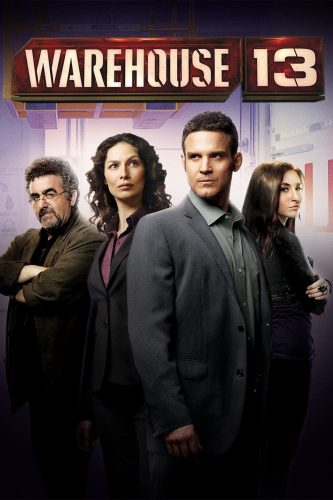 warehouse13_new
